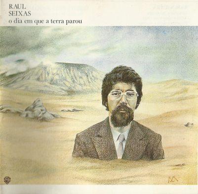 1977 O Dia Em Que A Terra Parou
