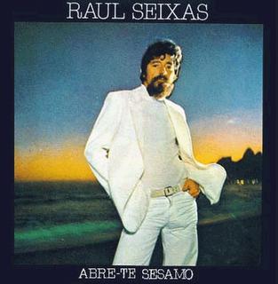 1980 - Abre-te Sésamo