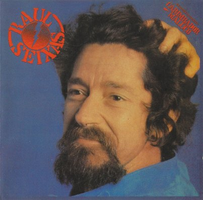 1983 Raul Seixas