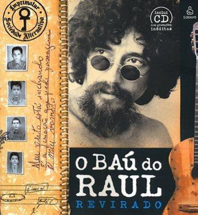 2006+-+O+Baú+do+Raul+Revirado