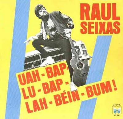raul-uah_bap
