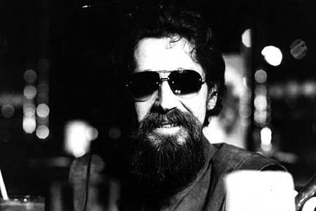 Raul Seixas 199